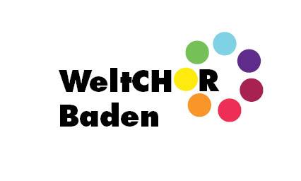 Logo Weltchor